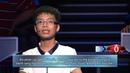 CHINH PHUC - Cuộc thi tuần 13: Y HỌC - Lứa tuổi 11-12
