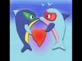 Дельфино: найден документирующий артефакт