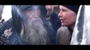ПУТЬ ЧЕЛОВЕКА К БОГУ (фильм о религиях 2019)