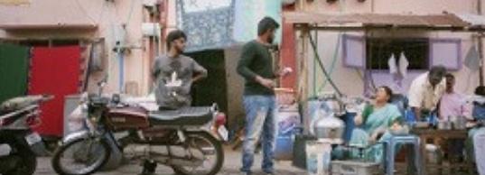 Ek Aur Tej Hero In Hindi Dubbed Torrent