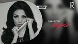 Shahzoda - Sog'inib   Шахзода - Согиниб (music version)