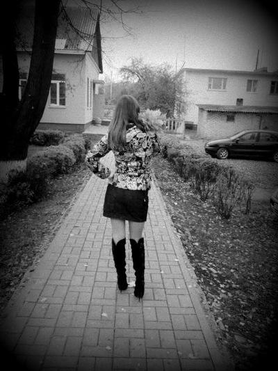 Виктория Белая, 26 ноября , Чебоксары, id114653492