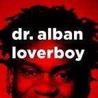 Dr. Alban альбом Loverboy