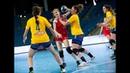 Россия_A U16 - Румыния U18 (15.12.2018, Тайм 2)