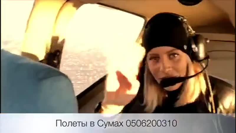 Video_2018-11-11_16-24-25.mp4