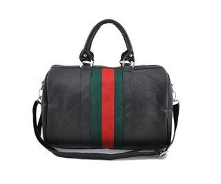 Поясная сумка Gucci купить в интернет-магазине BombSALES