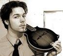 Валерий Папашко фото #9