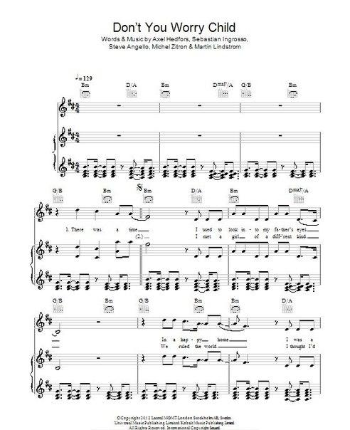 John ф david garrett - dd6