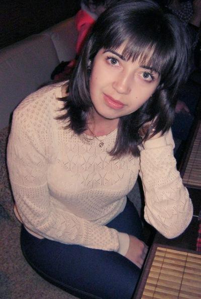 photos of single girls знакомства № 174010