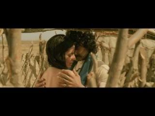 JAL - Ankhiyan Tihari Song - Ustaad Ghulam Mustafa Khan | Sonu Nigam | Bickram Ghosh