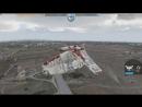 Qazps game Данила Галкин Безмолвный клон в Альфе на альфе ◈ ARMA III StarLine 1