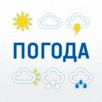 Прогноз погоды в сергиев посаде на июль