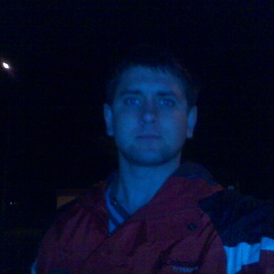 Илья Киндрук, 13 декабря , Лунинец, id50491582