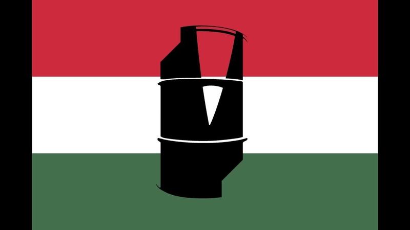 Дебют в Венгрии Black Barrel in Hungary Drum Bass party in Sopron Budapest
