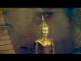 Cressida ft. Roxanne Barton - Heart On My Sleeve (Kyau Albert Video Edit)