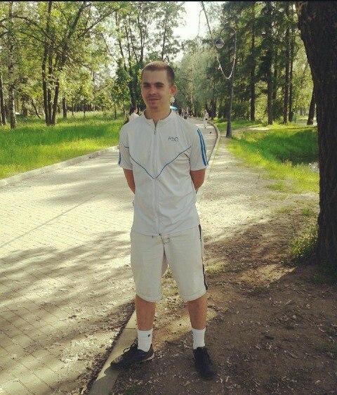 александр валерьевич санкт питербург