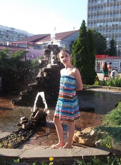 Анастасия Иванова, Краснодар, id186109052