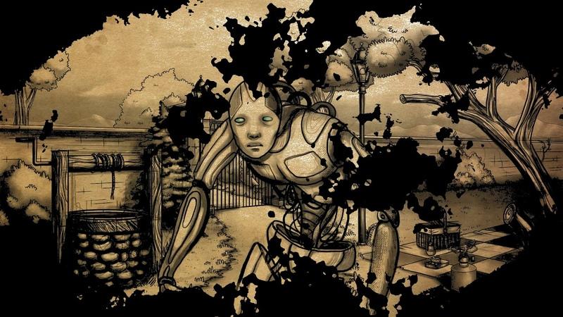 Bad Dream: Fever - Gameplay Trailer