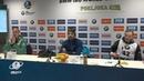 POK18 Men's Individual Press Conference