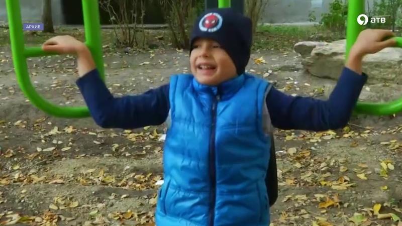 3 детсада и школу построят в Ставрополе в 2019 году