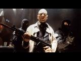 «Доберман» (1997): Трейлер
