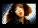Blossom [Blümchen / Jasmin Wagner] - Heart to Heart (Radio Edit) | Official Music Video (1996) | HQ