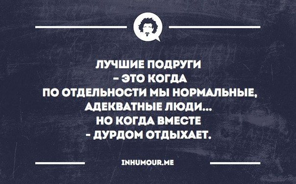https://pp.vk.me/c543100/v543100554/116e5/VlP3sOrUfq0.jpg
