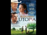 iva Movie Drama seven days in utopia