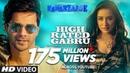 High Rated Gabru | Varun Dhawan | Shraddha Kapoor | Guru Randhawa | Raghav Punit Dharmesh