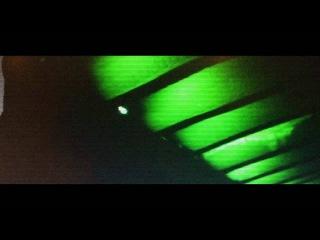 Loc-Dog feat. Dr.Up, 4atty aka Tilla - Светофора (2013)