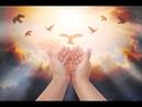 432 Hz Música Ambiente dos Anjos ➤ Manifestar Harmonia Paz Alegria Batida Binaural Theta Profunda