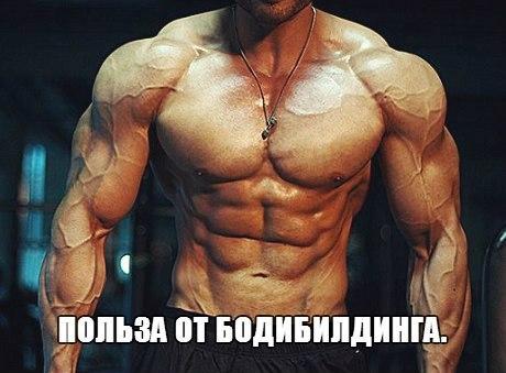 http://cs14101.vk.me/c7006/v7006914/214b3/MQOXUCz41X8.jpg