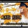 День рождения IGNES FATUI 20.10.2012