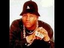 LL Cool J: Jack The Ripper - Kool Moe Dee Diss
