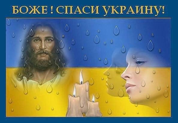 В Генштабе ВСУ прогнозируют эскалацию ситуации на Донбассе осенью - Цензор.НЕТ 4666