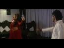 Tera kya main gulam hoon-Maidan-E-Jung(Поле битвы)1995