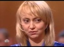 Суд присяжных. Главное дело. Украденная жизнь НТВ, 24.04.2010