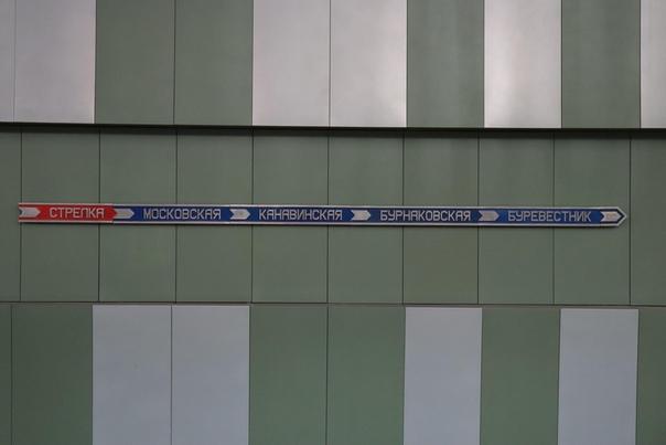 Схема линии («дракон» в Студийном лексиконе)
