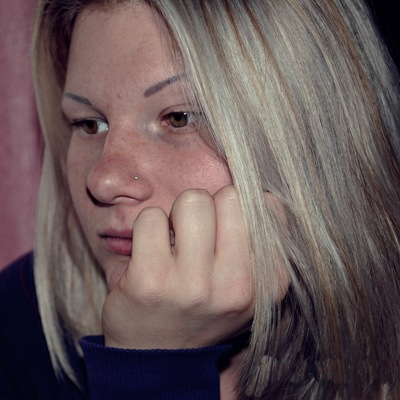 Лена Середюк, 5 июля 1991, Кировоград, id19862970