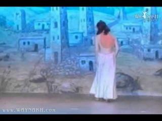 Birlant Ramzaeva - Khaza yu Lamantsa Buysa