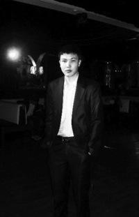 Нурлан Жакипжанов, 25 ноября 1992, Запорожье, id206768401