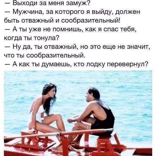 Кайсар Дулатбаев - фото №29