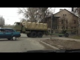 HOLIDAYS ARE COMING IN UKRAINE