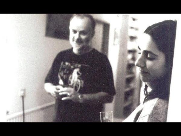 PJ Harvey - Oh My Lover (John Peel Show, 29 October 1991)