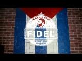 Fidel 1 (1)
