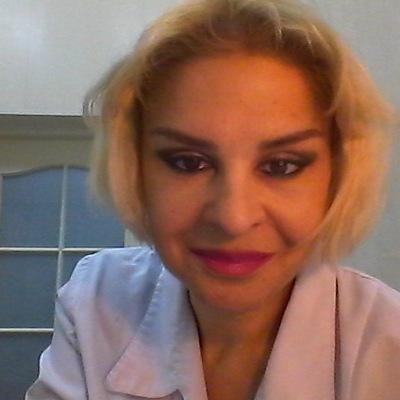 Ирина Матвиенко, 4 апреля 1986, Самара, id41454395