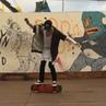 "JUSTIN DREW BIEBER ™ 🇨🇦 on Instagram: ""💛 BELIEBER 💛 (Follow for more 💕)"""