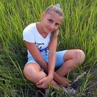 Юлия Сенкевич, 21 апреля , Харьков, id158065205