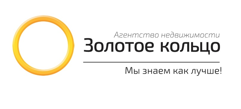 Ирина Житникова | Ярославль