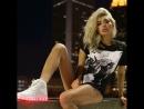 Shuffle Dance\\Calvin Harris & Dua Lipa - One Kiss (Anevo Cover Remix)